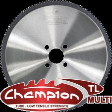 TCT Champion TL Multi