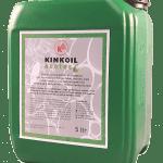 KinkOil Ecotec