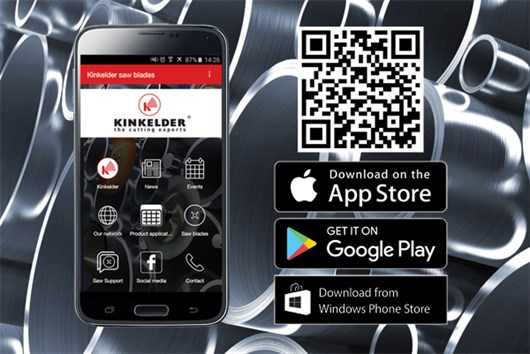 kinkelder-free-app-ios-android-windows_530x354 - Kinkelder