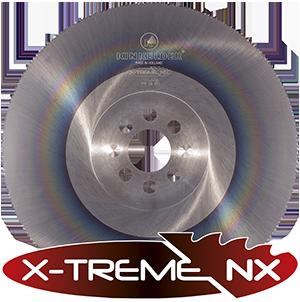 HSS X-treme NX